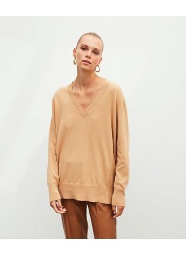 Ipekyol Kazak Camel